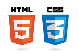 HTML5 & CSS3 Experts