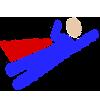 supermanCol