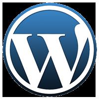Wordpress Theme Editing