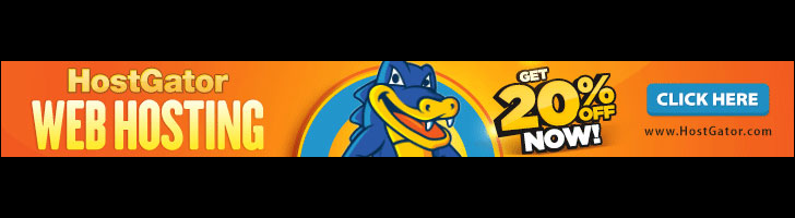 Setting up WordPress on HostGator Web Hosting